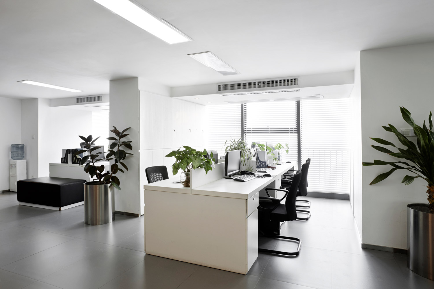 img-office